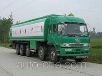 Longdi SLA5360GJYC fuel tank truck