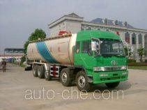 Longdi SLA5360GSNC bulk cement truck
