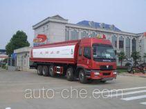 Longdi SLA5370GJYB fuel tank truck