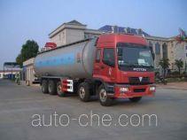 Longdi SLA5370GSNB bulk cement truck