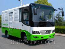 Shaolin SLG5042XXYC5E фургон (автофургон)