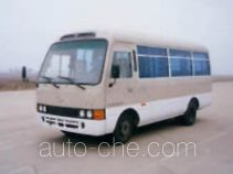 Shaolin SLG5042CXPN van truck