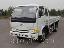 Shaolin SLG5820-1 низкоскоростной автомобиль
