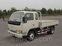 Shaolin SLG5820P1 низкоскоростной автомобиль