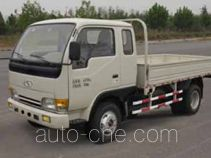 Shaolin SLG5820P1 low-speed vehicle