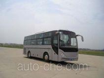 Shaolin SLG6100CWA sleeper bus