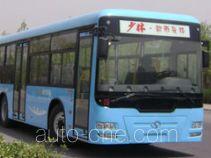 Shaolin SLG6100C4GER city bus
