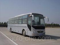 Shaolin SLG6110CWA sleeper bus