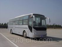 Shaolin SLG6121CWA sleeper bus