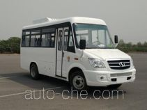 Shaolin SLG6580C5F bus
