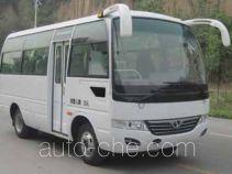 Shaolin SLG6600C4F bus