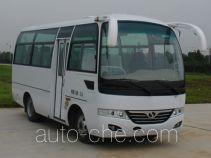 少林牌SLG6600T5E型客车