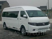 Shaolin SLG6601EV электрический автобус