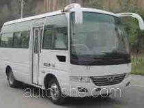Shaolin SLG6608C4E bus