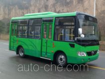 Shaolin SLG6607C5GF city bus