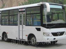 Shaolin SLG6660T5GF city bus
