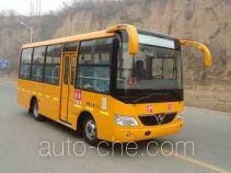 Shaolin SLG6660XC3E primary school bus