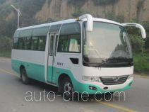 Shaolin SLG6669C4E bus