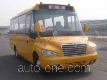 Shaolin SLG6720XC4Z primary school bus