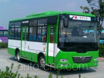 Shaolin SLG6721C4GF city bus