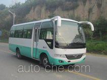 Shaolin SLG6728C4E bus