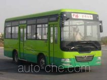 Shaolin SLG6730C4GF city bus