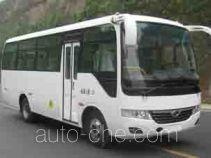 Shaolin SLG6748C4Z bus