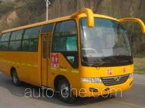 Shaolin SLG6750XC3E primary school bus