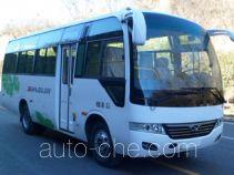 Shaolin SLG6759C4E bus