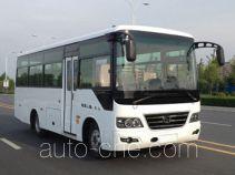 少林牌SLG6759C5E型客车