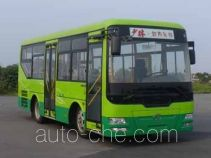 Shaolin SLG6770C4GER city bus
