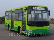 Shaolin SLG6770T5GFR city bus
