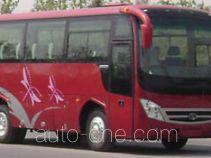 Shaolin SLG6800C4E bus