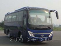 Shaolin SLG6810C4FR bus