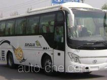 少林牌SLG6900T5ER型客车