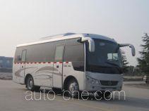 Sunlong SLK5080XCS мобильный туалет