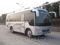Sunlong SLK5080XYL автомобиль для медицинского физического осмотра