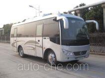 Sunlong SLK5080XYLSD5 автомобиль для медицинского физического осмотра