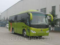 Sunlong SLK5112XYL автомобиль для медицинского физического осмотра