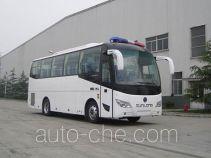 Sunlong SLK5122XQC автозак