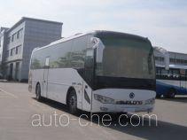 Sunlong SLK5168XYL автомобиль для медицинского физического осмотра