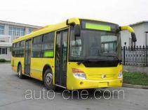 骏马牌SLK6101UF13型城市客车
