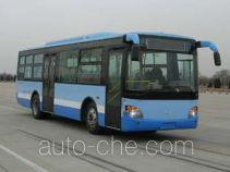 骏马牌SLK6101UF5G2型城市客车