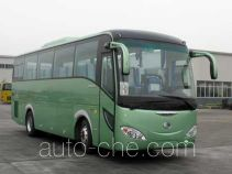 骏马牌SLK6106F6N3型客车