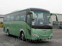 Junma Bus SLK6106F6N3 bus