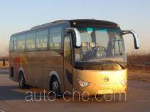Junma Bus SLK6106F73 bus