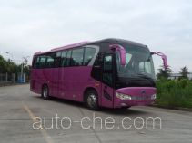 Sunlong SLK6108SBEV electric bus