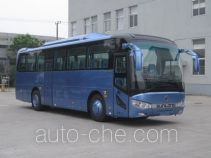 Sunlong SLK6118ALE0BEVS3 electric bus