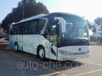 Sunlong SLK6108TLE0BEVS electric bus
