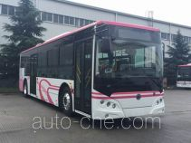 Sunlong SLK6109ULE0BEVX electric city bus